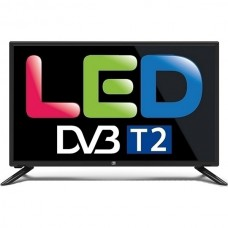 TV LED F+U FL28107 HD 50Hz
